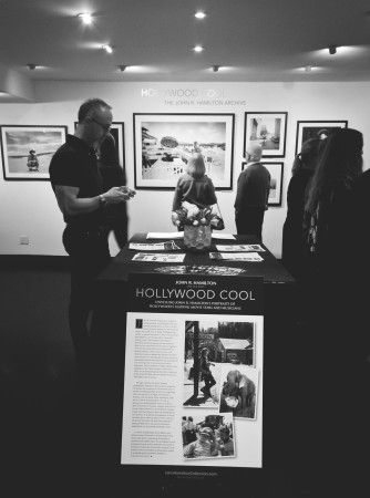 hollywood_cool_exhibit4