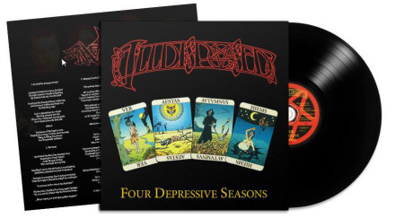 illdisposed_depress_vinyl