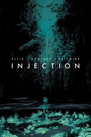 injection_01