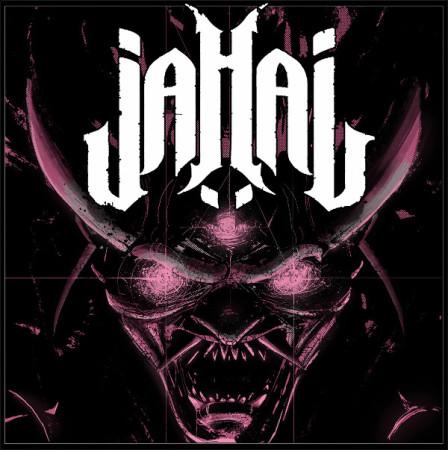 jahal_death_entrances