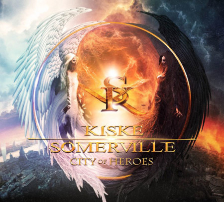 kiske_somerville_city