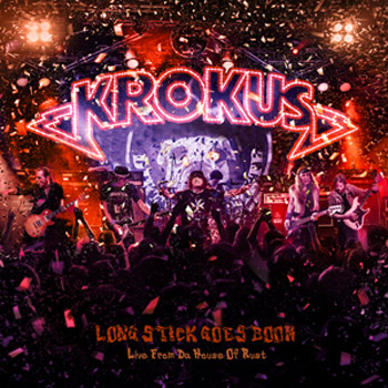 krokus_long_stick