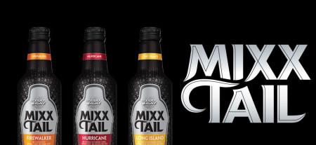 mixxtail_header