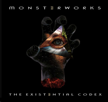 monsterworks_existential_codex
