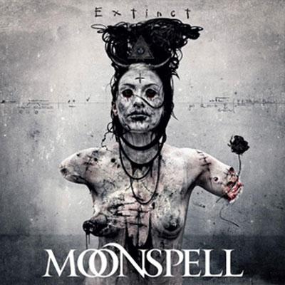 moonspell_extinct