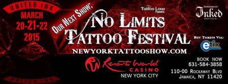 no_limits_tattoo_fest_2015