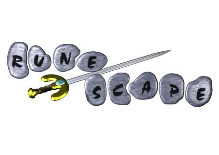 runescape_oldschool_logo