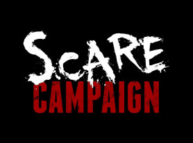Horror Movie 'Scare Campaign' Key Cast Announced By The Cairnes Brothers