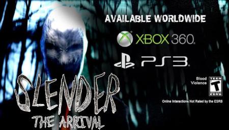 slender_arrival_h