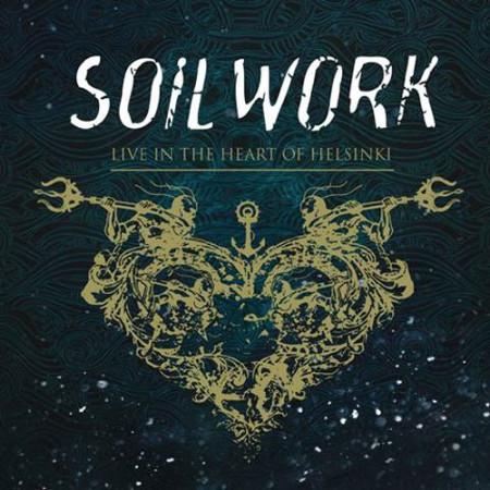 soilwork_live_helsinki