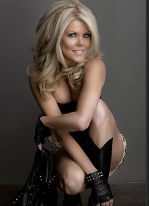 tracey birdsall photos