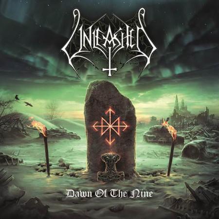 unleashed_dawn_nine