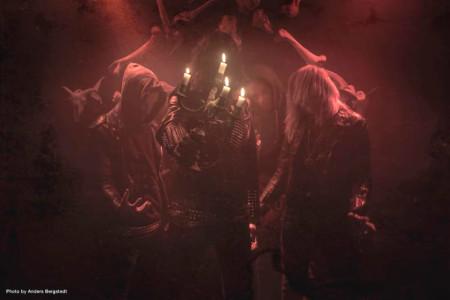 vampire_the_fen