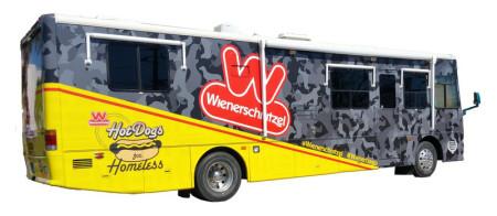 Wienerbago