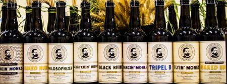 adelberts_brewery_bottles