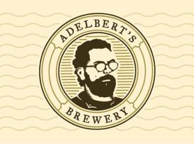Belgian Beer In Texas? Beer Alien Interviews Scott Hovey Of Adelbert's Brewery