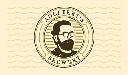 adelberts_brewery_logo