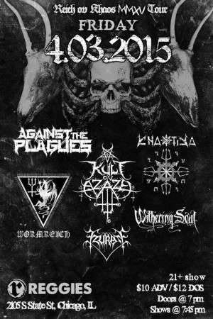 against_the_plagues_4315