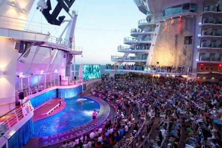 allure-aqua-theater