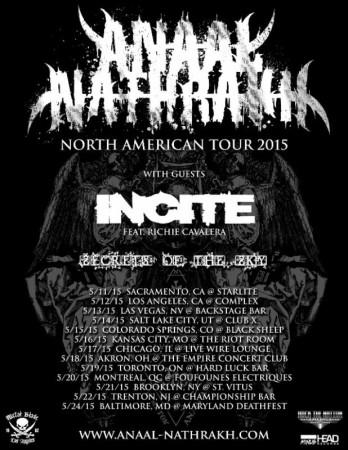 anaal_nathrakh_tour2015