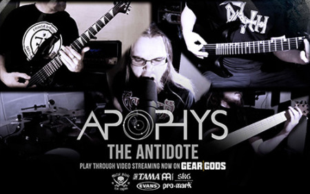 apophys_antidote