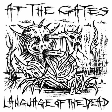 at_the_gates_language