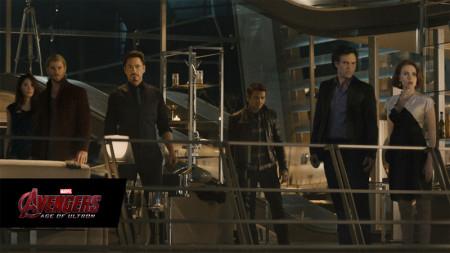 avengers_scene