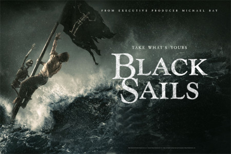 black_sails_h