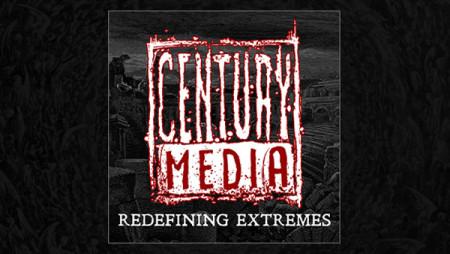 century_media_redefining_extremes