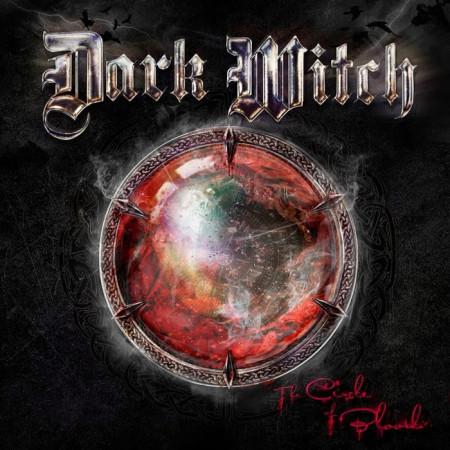 dark_witch_circle_blood