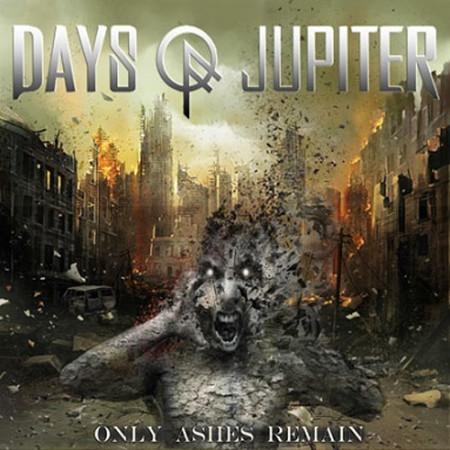 days_jupiter_only_ashes