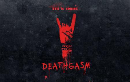 deathgasm_movie_h