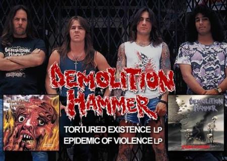 demolition_hammer_vinyl