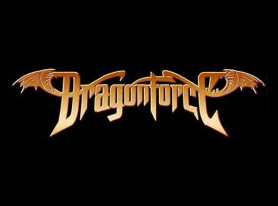 DRAGONFORCE Confirmed For RockFels 2015