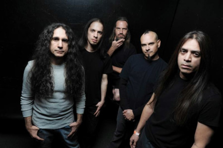 fates_warning_2015