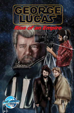 george_lucas_rise_empire