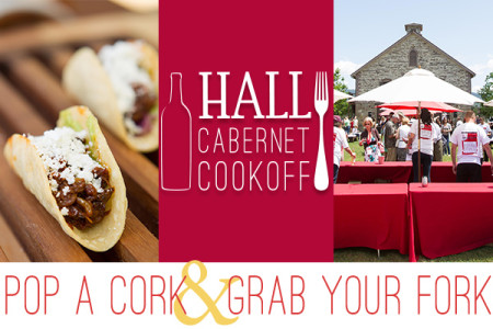 hall_cabernet_cookoff