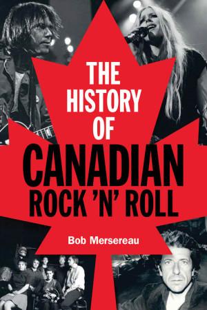 history_canadian_rnr