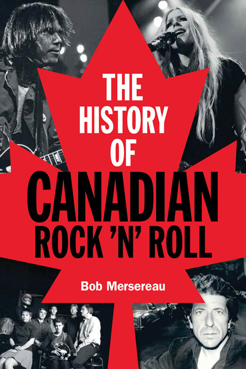 a history of rock and roll in america All shook up how rock 'n' roll changed america glenn c altschuler pivotal moments in american history shows how rock's switchblade beat opened up wide fissures in american society along the fault-lines of family, sexuality, and race.