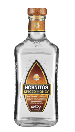 hornitos_spiced_honey