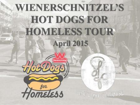 hotdogs_homeless