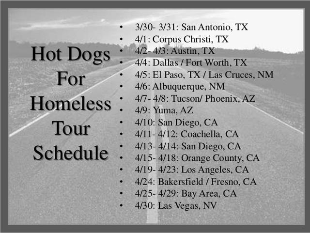 hotdogs_homeless_dates