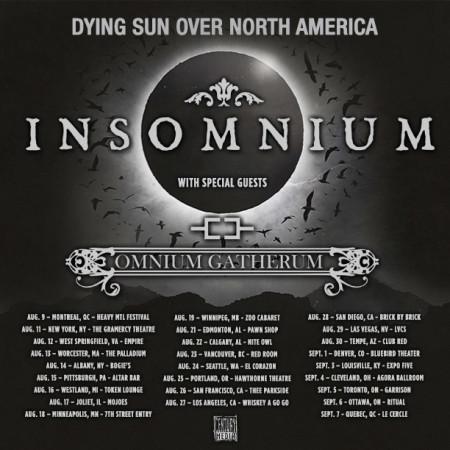 insomnium_tour_2015