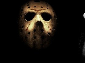 Epix Celebrates Jason Voorhees With A Friday The 13th Movie Marathon March 13th