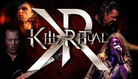 kill_ritual_2015