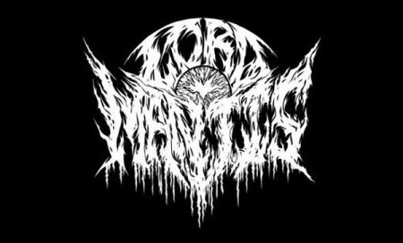 lord_mantis