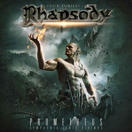 lt_rhapsody_prometheus