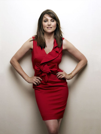 lucy_lawless_2015