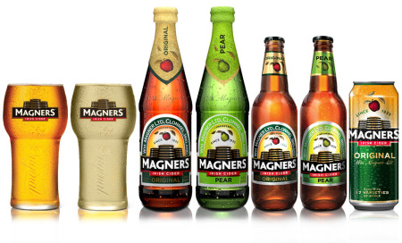 magners_packaging_2015