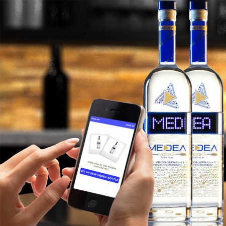 medea_vodka_bluetooth